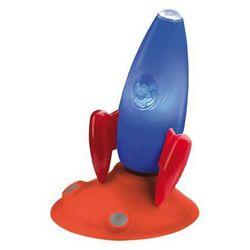 Osram Orbis - lampka nocna / pochodnia led rakieta (3663710078119)