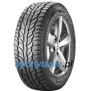 Cooper Weather-Master WSC 175/65 R14 82 T