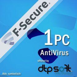 Kaspersky Antyvirus 2016 2 PC ESD - sprawdź w wybranym sklepie
