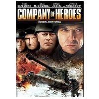 Company of heroes: Oddział bohaterów (DVD) - Imperial CinePix - sprawdź w wybranym sklepie