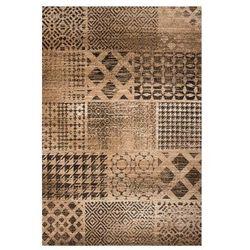 Dywan Colours Janus 200 x 300 cm patchwork (5908305645917)