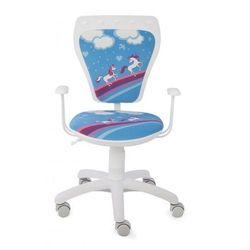 Krzesło Ministyle White Pony