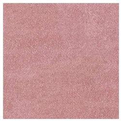 Wykładzina dywanowa Vegas 4 m jasnoróżowa (5907736254156)