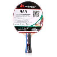 Rakietka do tenisa stołowego  han*** marki Meteor