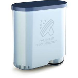 Saeco AquaClean Filtr antywapienny i filtr wody CA6903/00 (8710103733805)