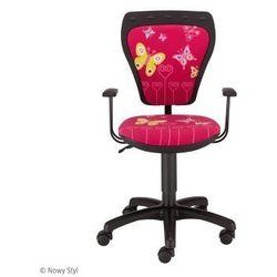 Krzesło MINISTYLE CARTOONS - sprawdź w wybranym sklepie