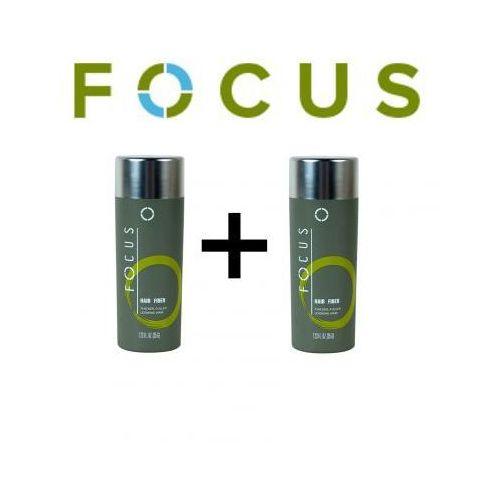 FOCUS 2x35g z kategorii kosmetyki do włosów