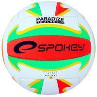 Piłka siatkowa SPOKEY 837392 Paradize II (rozmiar 5) (5901180373920)