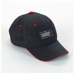 weber czapka z daszkiem wyprodukowany przez Klein