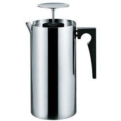 Zaparzacz do kawy Stelton - sprawdź w wybranym sklepie
