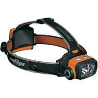 Latarka  hardcase pro headlight atex 632026, marki Energizer