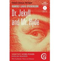 Dr. Jekyll and Mr. Hyde (9781910965160)