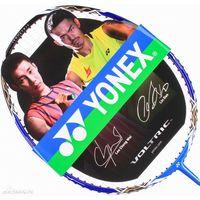 voltric 0f black/blue wyprodukowany przez Yonex