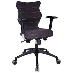 Krzesło obrotowe Deco Prestige