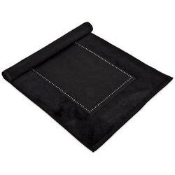 Dywanik  łazienkowy crystal black promocja!, marki Moeve