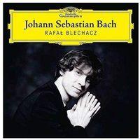 Universal music Johann sebastian bach (0028947955344)