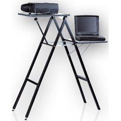 Stolik projekcyjny 2x3 Gigant ST003