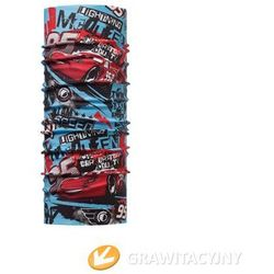 Junior  cars power multi od producenta Buff