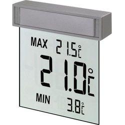 Termometr TFA Vision 30.1025, -25°C do +70°C