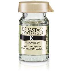 Kerastase Densifique - Kuracja zagęszczająca włosy/aktywator wzrostu włosów 6 ml - sprawdź w wybranym sklepie