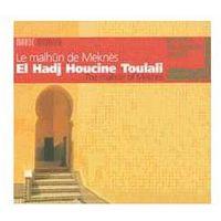 Institut du monde arabe Toulali h. malhun de meknes (0794881487226)