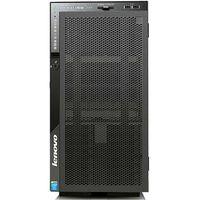 Lenovo System x3500 M5 5464E2G - Intel Xeon E5 2609 v3 / 8 GB / DVD+/-RW / pakiet usług i wysyłka w cenie