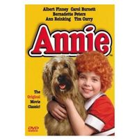 Imperial cinepix Annie (5903570119262)