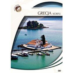 Podróże Marzeń Grecja/Korfu, kup u jednego z partnerów