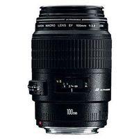 ef 100mm 2.8 usm macro 4657a011 marki Canon