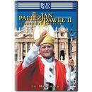 Papież Jan Paweł II: Budowniczy mostów (DVD) - Imperial CinePix - sprawdź w wybranym sklepie