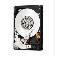 """Dysk serwerowy Fujitsu 2.5"""" SAS 12G 300GB EP (S26361-F5551-L130) Darmowy odbiór w 20 miastach!"""