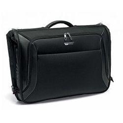 RONCATO walizka pilotówka z kolekcji BIZ 2.0 torba ubraniowa/ garderoba materiał nylon z kategorii Pozostał