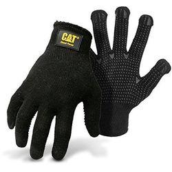 Rękawice robocze cat107406 marki Cat