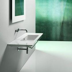 Catalano reling do umywalki 5P80ST00 - produkt z kategorii- Pozostałe artykuły hydrauliczne