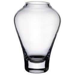 Villeroy & Boch - Wazon - Finery Clear 11-3727-1000 Darmowa wysyłka - idź do sklepu!