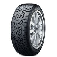 Dunlop SP Winter Sport 3D 215/55 R16 93 H