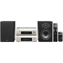 Denon  dra-dnp-f109, kategoria: zestawy hi-fi