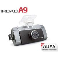 Iroad A9