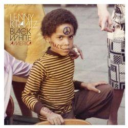 Black And White America [Limited] - Lenny Kravitz z kategorii Musicale