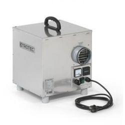 Osuszacz adsorpcyjny Trotec TTR 250