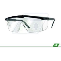 Okulary ochronne Vorel HF-110 74502
