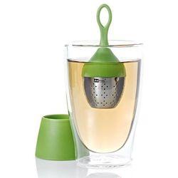 Zaparzacz do herbaty Floatea