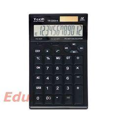 Toor Kalkulator tr-2253k (5903364216528)