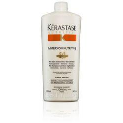 Kerastase Immersion Nutritive - kuracja odżywcza do włosów 1000ml