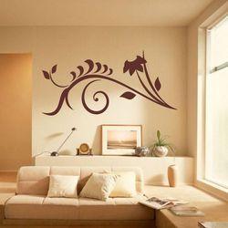 Japoński 70 szablon malarski marki Deco-strefa – dekoracje w dobrym stylu