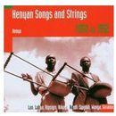 Kenyan Songs & Strings
