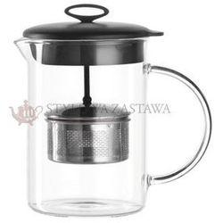 Zaparzacz do herbaty 500 ml SOLO Leonardo