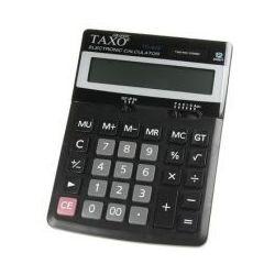 Titanum Kalkulator taxo - 932