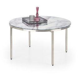 Style furniture Maio stolik kawowy