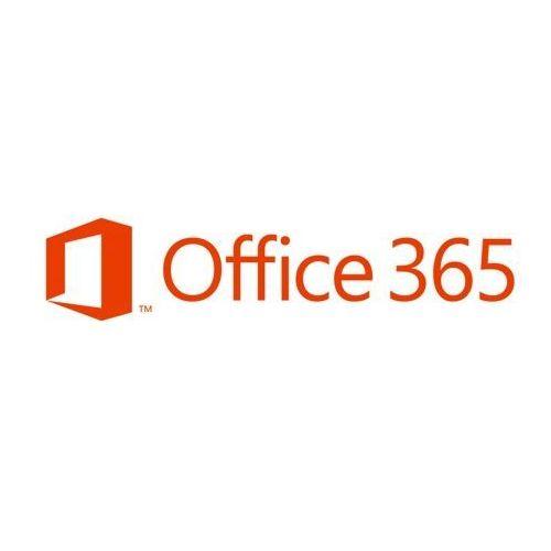 Office 365 ProPlus Open Faculty ShrdSvr SNGL SubsVL OLP NL Annual Acdmc Qlfd (oprogramowanie)